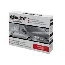 Defen time V5 Pro
