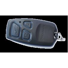 Pandora брелок r468 для DXL 5000 S