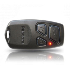 Pandora R465 для DXL 5000 Pro v2