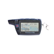 Pandora брелок D500 для DXL 5000