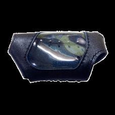 Чехол для брелоков Pandora DXL 4970