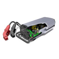 Pandora Charger зарядное устройство