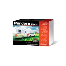 Pandora TCM 6 CAN модуль
