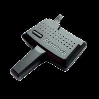 RF модули для автосигнализаций Pandora