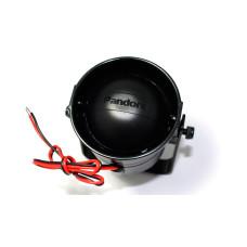 Pandora DS-730